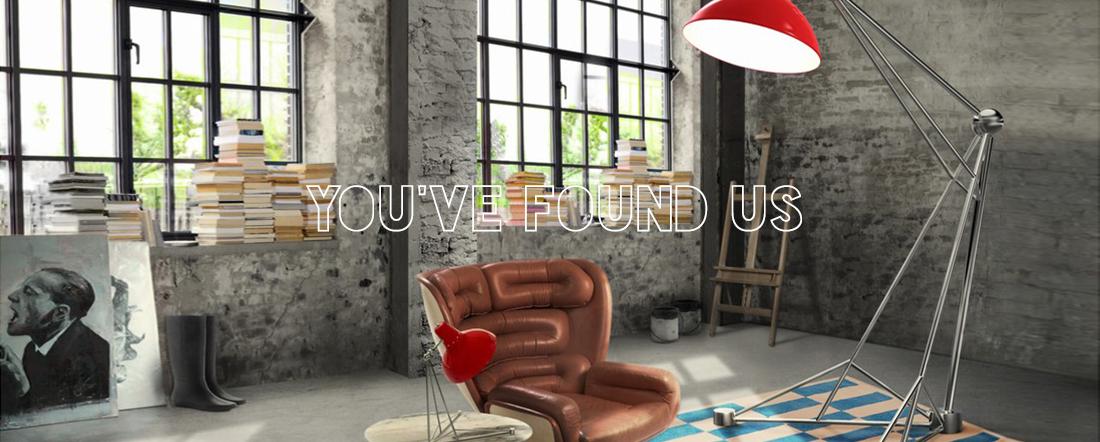 Foundus_interior_feature3