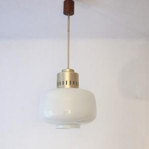 TRIJE-KOSI-ceiling-lamp-vintage-2-550x550