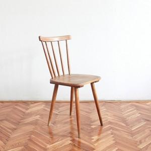 TRIJE-KOSI-solid-wood-kitchen-chair-1-560x560