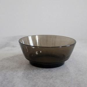 TRIJE-KOSI-vintage-ittala-style-bowl-2-550x550