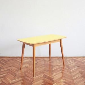 TRIJE-KOSI-yellow-vintage-side-table-11-550x550