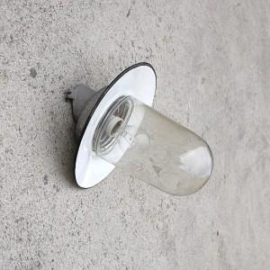 TRIJE_KOSI_industriallamp_three_copies_wall_lamp_outdoor_06-550x550