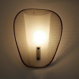 TRIJE_KOSI_vintage_wall_net_lamp_brass_PA_07-550x550