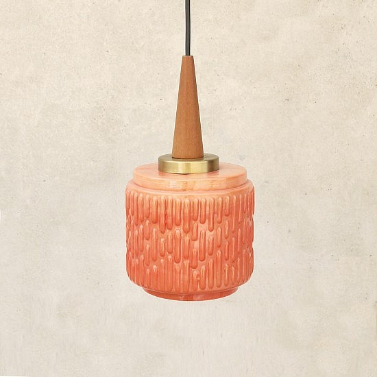 mid-century_scandinavian_pendant_glass_salmon_pink_01-550x550