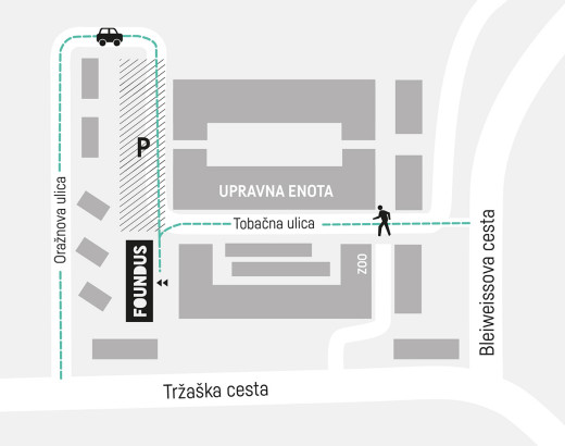 Foundus_zemljevid_avg2016