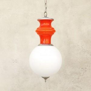16-LP-14-Double_glass_pendant_orange_white_04-550x550