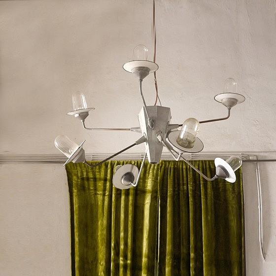Ceiling_Lamp_industrial_metal_glass_08-560x560