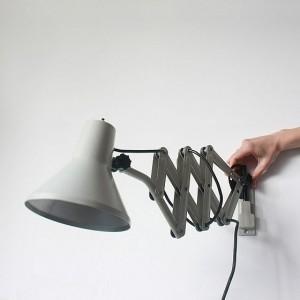 TRIJE-KOSI-extendable-wall-mounted-lamp-1-560x560