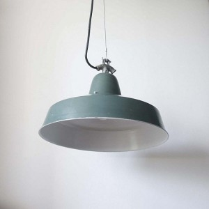 TRIJE-KOSI-industrial-ceiling-lamp-1-550x550