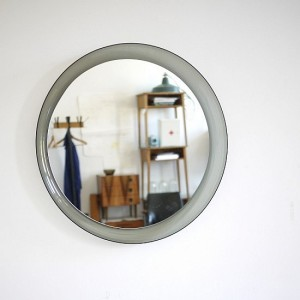 TRIJE-KOSI-mirror-transparent-grey-plastic-retro-1-550x550