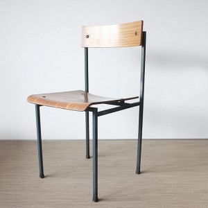 TRIJE-KOSI-vintage-office-chair-1-550x550