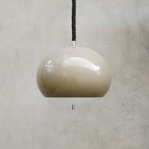 TRIJE_KOSI_Meblo_Brown_Ceiling-Pendant-05-550x550