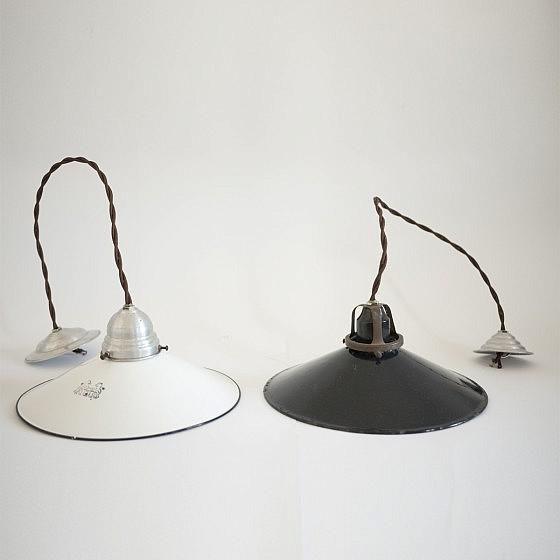 TRIJE_KOSI_ceilinglamp_metal_04-560x560