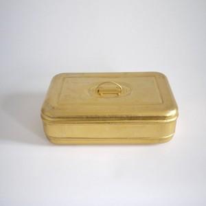 TRIJE_KOSI_lunchbox_golden_retro_01-550x550