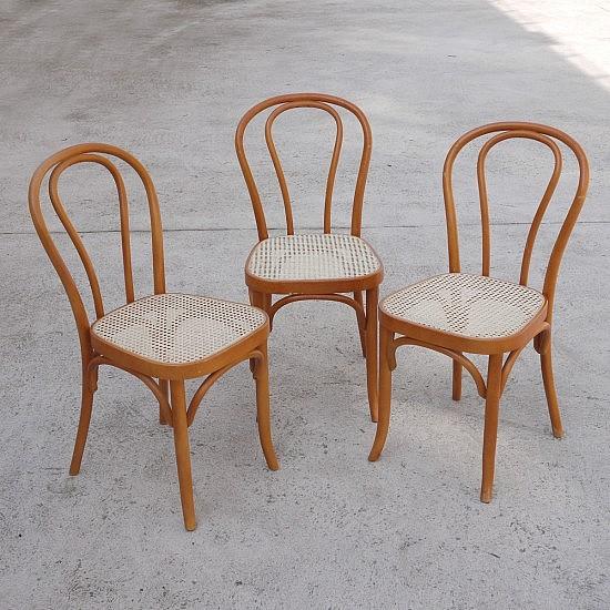 TRIJE_KOSI_thonet_style_dining_chairs_three_08-550x550