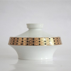 TRIJE_KOSI_vintage_porcelain_bowl-01-550x550