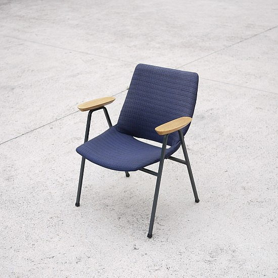 vintage-low-dark-blue-lupina-niko-kralj-handles-1-550x550